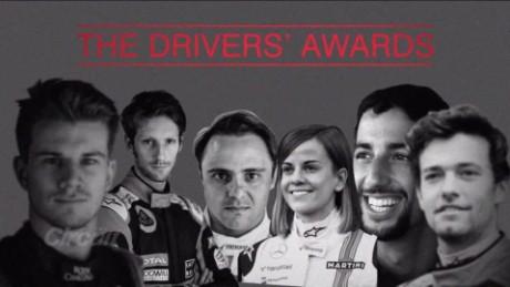 spc the circuit f1 drivers awards_00000130.jpg