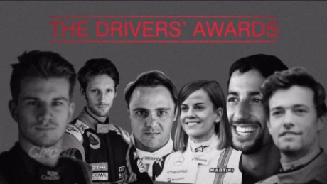spc the circuit f1 drivers awards_00000130.jpg