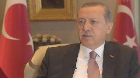 erdogan turkey russia warplane interview anderson_00062812