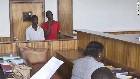 gays in uganda mckenzie pkg_00011424.jpg