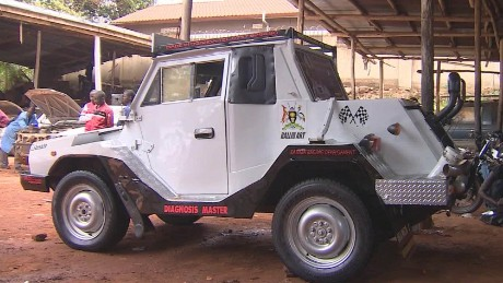 uganda made pope mobile mckenzie pkg_00013509.jpg