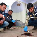 bangladesh mosque attack