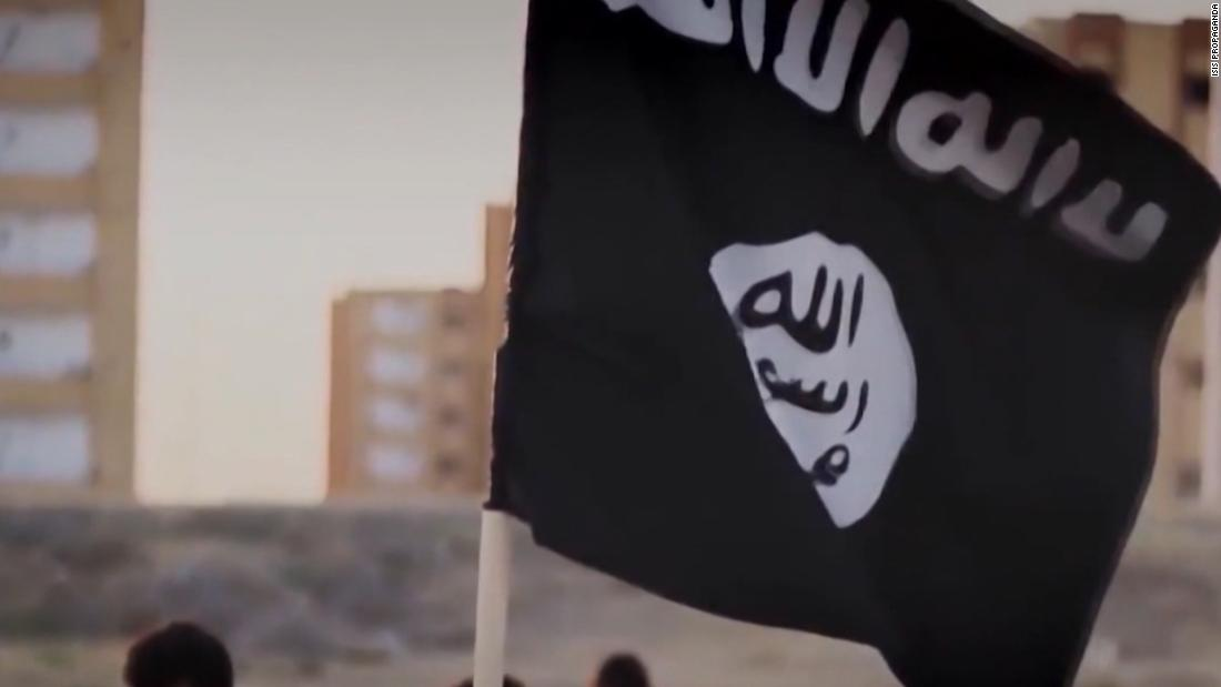 ISIS goes global: 143 attacks in 29 countries have killed 2,043