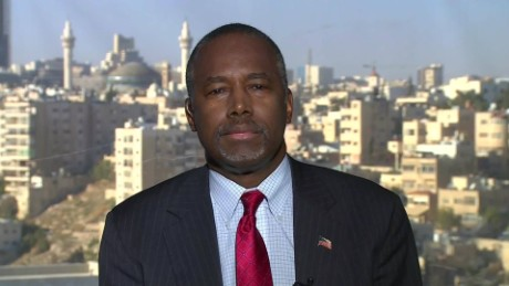 SOTU Ben Carson Full Interview_00000000.jpg