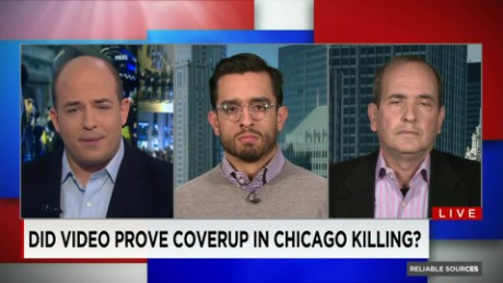 Reporter exposes Chicago shooting coverup_00013819.jpg