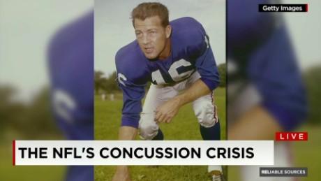 NFL airs concussion film promo_00014310.jpg