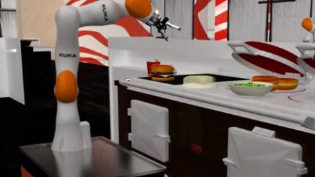 uae innovation robotics_00014910