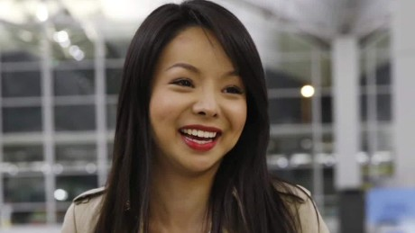china beauty queen newton pkg_00011502.jpg