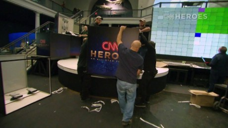 cnnheroes tribute show backstage pass_00004005