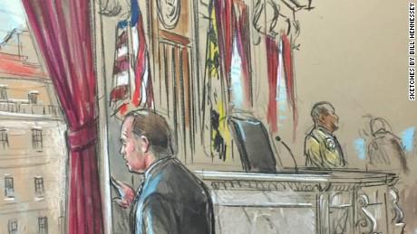 Freddie Gray trial jury selection marquez sot wolf_00002121.jpg