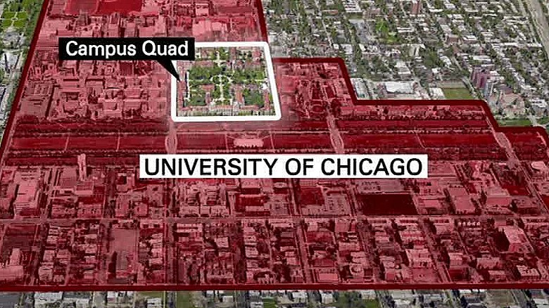 university of chicago suspect arrested nr_00000518