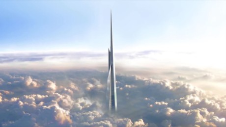 cnnee vo jeddah tower tallest tower_00003115.jpg