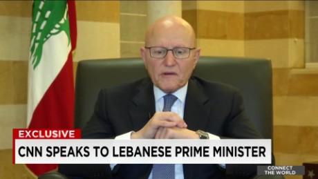 lebanon prime minister soldiers prisoner swap_00014201.jpg