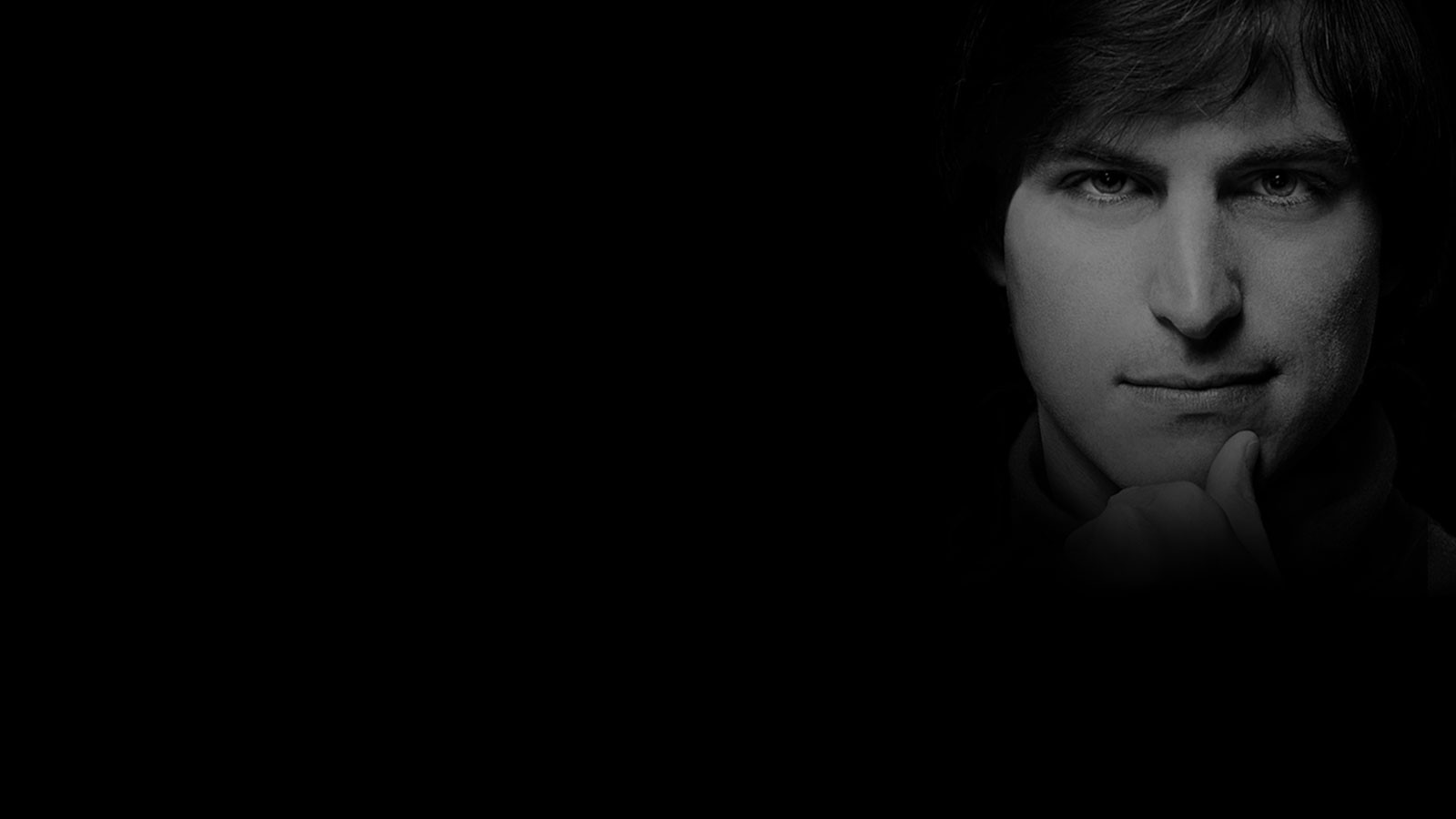 10 great quotes from Steve Jobs - CNN.com