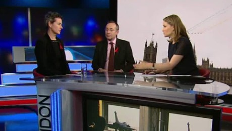 britain labor party lawmakers debate uk joining airstrikes in syria panel intv gorani wrn_00044316.jpg