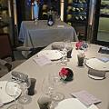 Chef's Table Caprice