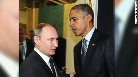 'russia turkey isis putin obama acosta lead dnt_00000415.jpg' from the web at 'http://i2.cdn.turner.com/cnnnext/dam/assets/151201183102-russia-turkey-isis-putin-obama-acosta-lead-dnt-00000415-large-169.jpg'