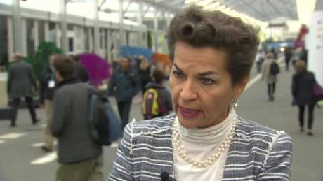 climate intv amanpour Figueres_00024617