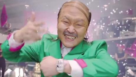 Psy daddy music video moos dnt erin_00001811.jpg