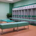 north korean interiors wes anderson Oliver Wainwright 1