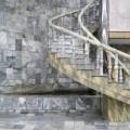 north korean interiors wes anderson Oliver Wainwright 7