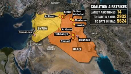 Syria British airstrikes Clark intv idesk_00024204.jpg