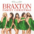 '02 christmas albums 2015' from the web at 'http://i2.cdn.turner.com/cnnnext/dam/assets/151202123629-02-christmas-albums-2015-small-11.jpg'