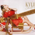 '03 christmas albums 2015' from the web at 'http://i2.cdn.turner.com/cnnnext/dam/assets/151202123838-03-christmas-albums-2015-small-11.jpg'