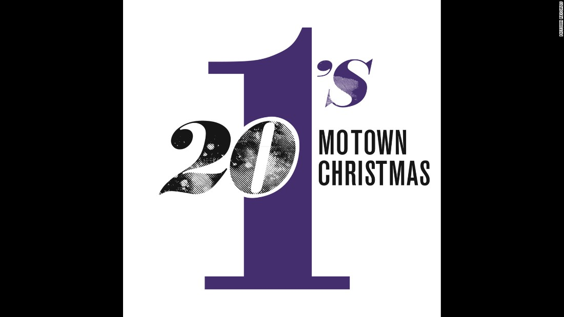 'This new collection features one holiday smash after another from such Motown stars as Stevie Wonder, the Temptations, the Supremes and the Jackson 5.' from the web at 'http://i2.cdn.turner.com/cnnnext/dam/assets/151202124125-08-christmas-albums-2015-super-169.jpg'