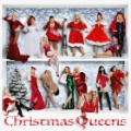 '10 christmas albums 2015' from the web at 'http://i2.cdn.turner.com/cnnnext/dam/assets/151202124150-10-christmas-albums-2015-small-11.jpg'