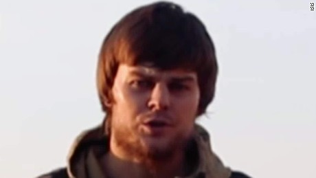 isis reportedly beheads russian spy wolf _00001616