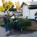32 san bernardino shooting 1202