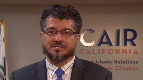 early start san bernardino mass shooting islamic leaders reax hussam ayloush_00012618.jpg