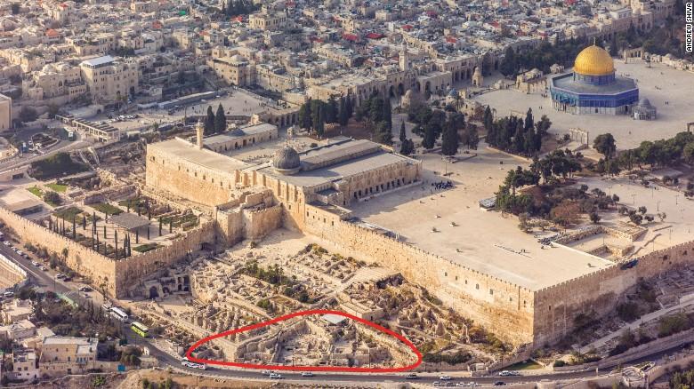 151203120810-ophel-excavations-jerusalem-seal-exlarge-169.jpg
