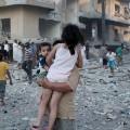 raqqa bomb