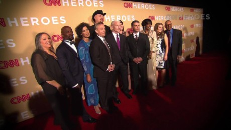 cnnheroes tribute show 2015 sneak peek_00002307.jpg
