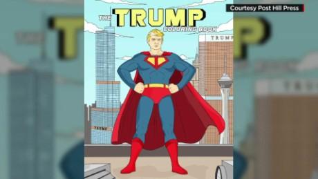 Donald Trump coloring book_00014029.jpg