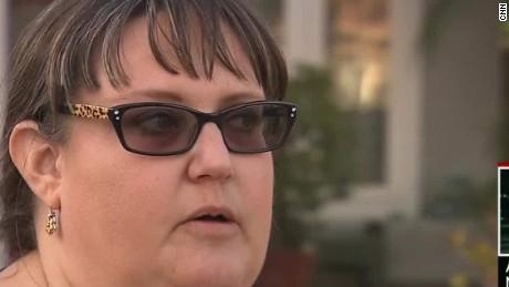 San Bernardino widow interview Tuchman AC _00005325.jpg