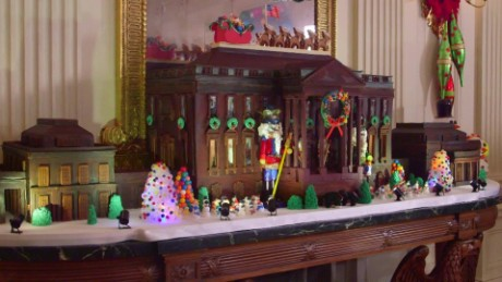 white house gingerbread house origwx bw_00000922