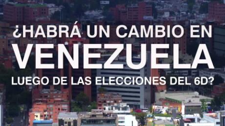 cnnee nat open mic venezuela opinion in colombia _00000610