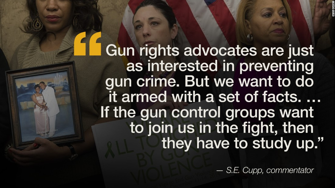 quote-guns-solutions-cupp