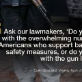 quote-guns-solutions-goddard