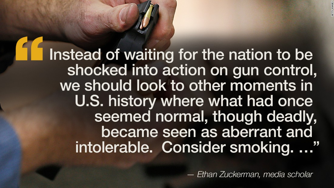 quote-guns-solutions-zuckerman