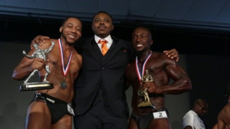 world's first transgender bodybuilding competition mss orig_00000420.jpg