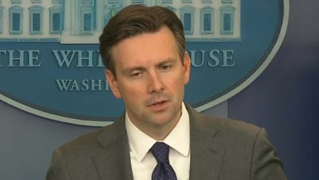lone wolf attacks white house earnest sot_00001010