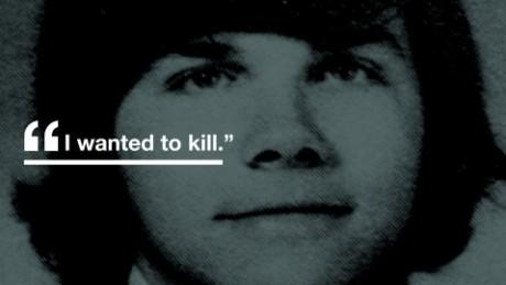 exp CNN Creative Marketing Killing John Lennon_00000101