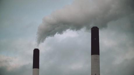 denmark solve climate change two degree sutter nws orig_00033923.jpg