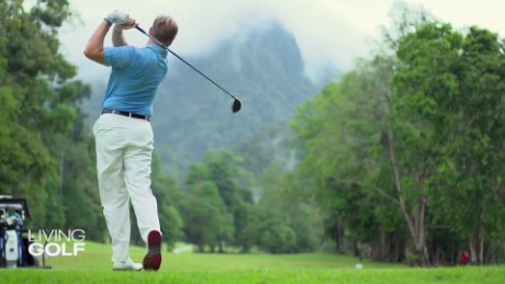 spc living golf review and preview c_00052002