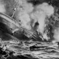 ww1 lusitania
