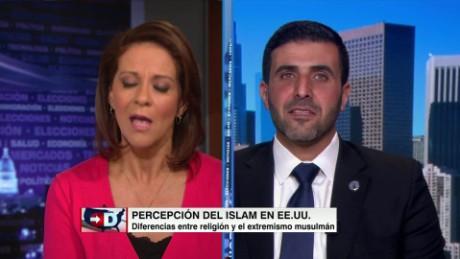 exp cnne ali saleh interview_00002001